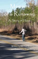 Memoirs of a Runaway: