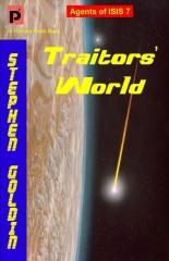 Traitors' World