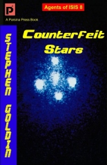 Counterfeit Stars