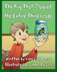 The Bug That Plagued the Entire Third Grade