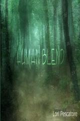 Human Blend