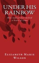 Under His Rainbow