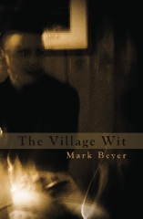The Village Wit