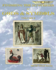 Finishing the Mysteries of Gods and Symbols