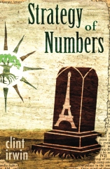 Strategy of Numbers