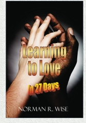 Learning to Love in 27 Days
