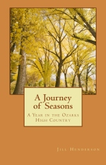A Journey of Seasons