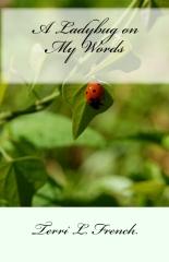 A Ladybug on my Words