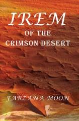 Irem of the Crimson Desert