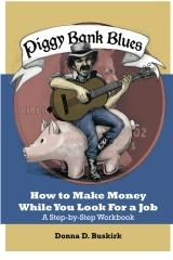 Piggy Bank Blues