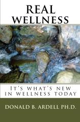 REAL wellness