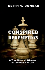 Conspired Redemption