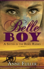 Belle Boy
