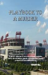Playbook to a Murder
