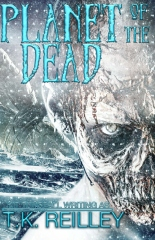 Planet of the Dead