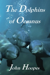 The Dolphins of Oceanus