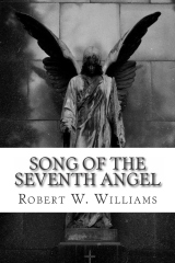 Song of the Seventh Angel