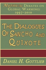 The Dialogues of Sancho and Quixote
