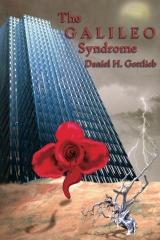The GALILEO Syndrome
