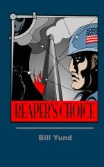 Reaper's Choice