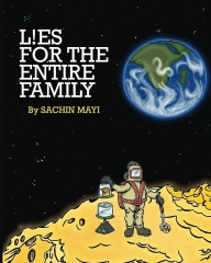 Lies for the Entire Family