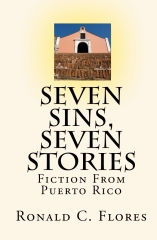 Seven Sins, Seven Stories