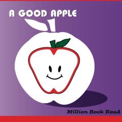 A Good Apple