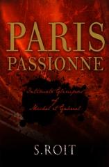 Paris Passionné