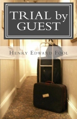 Trial by Guest