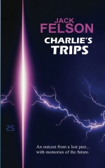 Charlie's Trips