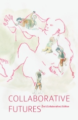 Collaborative Futures