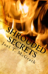 Shrouded Secrets