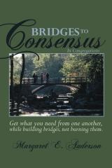 Bridges to Consensus