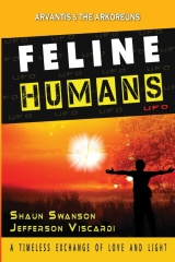 Feline Humans