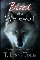 Blood of a Werewolf