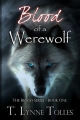 Blood of a Werewolf