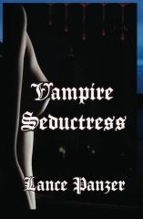 Vampire Seductress