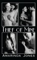 Thief of Mine