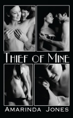 Thief of Mine