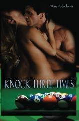 Knock Three Times