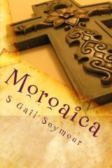 Moroaica