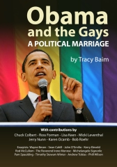 Obama and the Gays