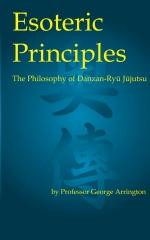 Esoteric Principles