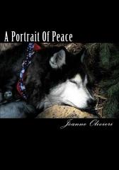 A Portrait Of Peace