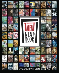 Talent Next Door