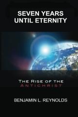 Seven Years Until Eternity