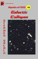 Galactic Collapse