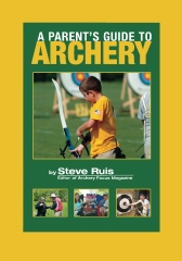 A Parent's Guide to Archery
