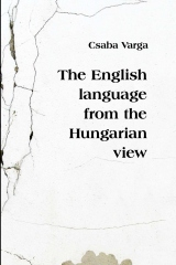 The English Language from the Hungarian View