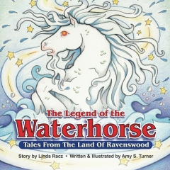 The Legend of the Waterhorse